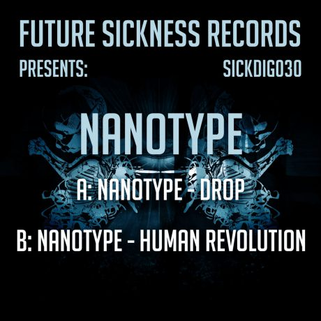 Nanotype