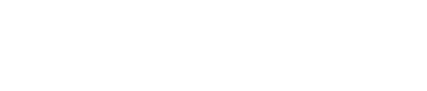 Future Sickness Records