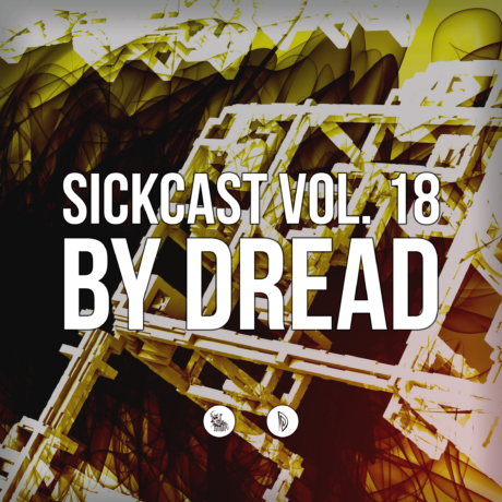 Sickcast Vol. 18 online now
